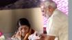 'भारत रत्न' लता मंगेशकर का जन्मदिन आज, PM मोदी ने दी बधाई, Twitter पर लिखी खास बात