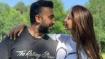 Raj Kundra के खिलाफ चार्जशीट के बाद शिल्पा शेट्टी ने लिखा- 'कुछ गलत फैसले लिए, लेकिन..
