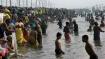 Kartik Snan 2021: जानिए कब से शुरू हो रहा है कार्तिक स्नान, क्या है महत्व?