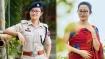 Brinda Thounaojam Manipur : कौन हैं ASP थौनाओजामी बृंदा जो लड़ेंगीं मणिपुर विधानसभा चुनाव