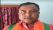 BJP युवा मोर्चा के नेता मिथुन घोष की गोली मारकर हत्या, सुवेंदु अधिकारी ने TMC पर लगाया आरोप
