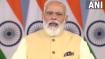 कर्नाटक: पीएम मोदी पर कांग्रेस के ट्वीट को लेकर राजनीतिक विवाद, बताया था 'अंगूठा छाप'
