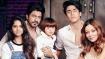 Watch Video: आर्यन खान को जमानत मिलने पर छोटे भाई अबराम खान ने ऐसे मनाई खुशी