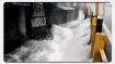 उत्तराखंड में बादल फटा: भारी बारिश से रामगढ़ में पानी ही पानी, गांव के लोग मलबे में दबे- VIDEO