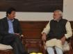 भारत ने पाकिस्तान के विदेश मंत्री के साथ उंगा में होने वाली बातचीत को रद्द किया
