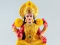 Diwali 2017: दीपावली में महालक्ष्मी को प्रसन्न करने के उपाय