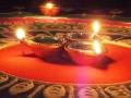 Diwali 2017: नरक चतुर्दशी और बजंरग-बली का क्या है कनेक्शन?