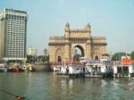 मुंबई में ज्वार-भाटा की चेतावनी