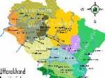 भाजपा नेता की हत्या के बाद हिंसा