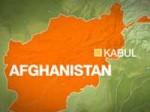 काबुलः हवाई अड्डे के समीप विस्फोट