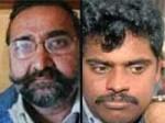 निठारी हत्याकांड: सुरेंद्र कोली को सजा आज