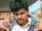 निठारी हत्याकांड: सुरेंद्र कोली को मृत्युदंड