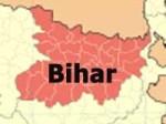 Sex Racket Busted Nalanda Bihar