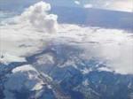 शांत हो रहा है आइसलैंड का ज्वालामुखी
