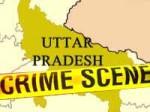 उत्तर प्रदेश : मंत्री पर जानलेवा हमला, हालत गंभीर