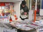 छत्तीगढ़ में पत्रिका की एंट्री से पहले बाकी अखबारों ने दाम घटाए
