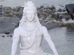 हरिद्वार में बनेगा अनोखा 'गंगा संग्रहालय'