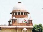 दैत्य सुरेन्द्र कोली की मृत्युदंड ही मिलना चाहिए : सुप्रीम कोर्ट