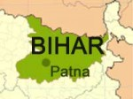 Bihar Siwan Parents Were Killed By His Own Son Aid