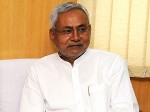 Bihar Mla Nitish Kumar Marriage Bride Election Ticket Aid