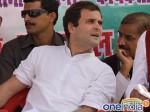 यूपी को महंगा पड़ सकता है राहुल गांधी को हल्के में लेना