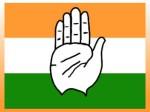 उत्तराखंड:  कांग्रेस के घोषणा पत्र में... हर हाथ को काम