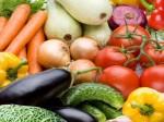 दिल्ली वालों को मिलेगी ताजी सब्जी, किसानों को भी राहत
