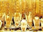 अक्षय तृतीया पर सोना खरीदना महज एक फैशन और कुछ नहीं