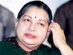 तानाशाही शासन करना चाहती है केंद्र सरकार: जयललिता