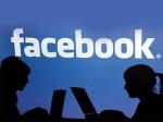 फेसबुक पर बड़े मियां तो बड़े मियां, छोटे मियां सुभान अल्लाह