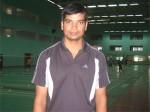 लंदन ओलंपिक: भारतीय बैडमिंटन कोच का एक्सक्लूसिव इंटरव्यू