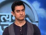डाक्टरों के बाद अब खाप पंचायत हुई आमिर से खफा