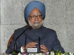 फंड के लिए भारत का 10 अरब देना गलत नहीं : पीएम