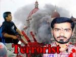 अबू हमजा के रूप में भारत को मिला एक और सरकारी दामाद?
