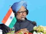 एनसीटीसी नहीं बना तो देश को चुकानी होगी भारी कीमत: केन्द्र सरकार