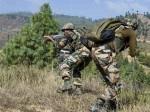 शरीफ नहीं पाकिस्तानी सेना, फिर की LoC पर गोलीबारी