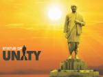 स्टेच्यू ऑफ यूनिटी और दुनिया की 10 सबसे ऊंची मूर्तियां