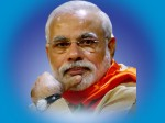 मोदी का कांग्रेस पर जोरदार हमला, कहा देश बेचने से अच्छा है चाय बेचना