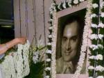 राजीव गांधी के हत्यारों को सुप्रीम कोर्ट ने मौत की जगह दी जिंदगी