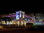 पार्टी ऑल नाइट: अब दिल्ली में देर रात तक खुले रहेंगे बार-रेस्त्रां