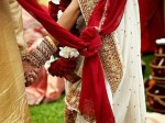 अक्षय तृतीया से शादियां शुरू होती हैं और यूपी है जहां कुंवारों का हाल यह है