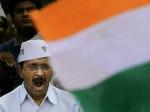 दिल्ली: RTI से खुलासा- केजरीवाल सरकार ने बढ़ाया शराब कारोबार, विरोध शुरू