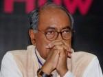क्या हुआ ऐसा जो कांग्रेस नेता दिग्विजय सिंह को एक दिन में दो बार मांगनी पड़ी माफी?