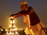 चार धाम यात्रा का 'श्री गणेश', अक्षय तृतीया पर उमड़ा जनसैलाब