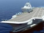समुद्र में दुश्मनों के लिए सबसे बड़ी चुनौती बनेगा आईएनएस किलटन, नौसेना में शामिल हुआ युद्धपोत