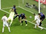 FIFA: स्पेन को ले डूबा 6 सालों की नंबर 1 रैंकिंग बरकरार रखने का दबाव