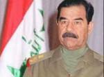 सद्दाम हुसैन को फांसी की सजा सुनाने वाले जज को मिली मौत