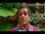 FB पर बिकनी में डाली गोवा के मंत्री की फोटो, FIR दर्ज