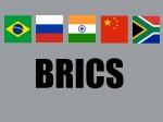 ब्रिक्स बैंक का स्वागत है हम भी साथ काम करेंगेः लैगार्डे