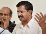 In Renewed Race For Power In Delhi Kejriwal Asks To Meet Lieutenant Governor
